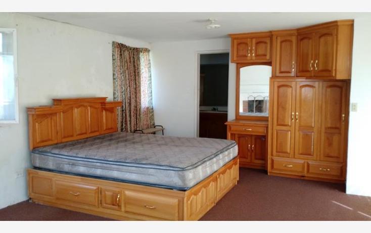 Foto de casa en renta en  -, san antonio de las minas, ensenada, baja california, 1629452 No. 06