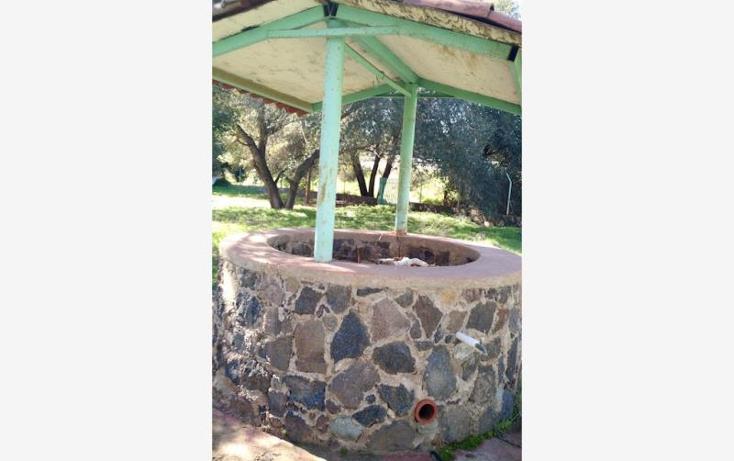 Foto de casa en renta en  -, san antonio de las minas, ensenada, baja california, 1629452 No. 08