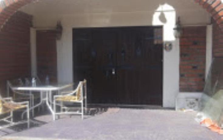 Foto de casa en venta en  -, san antonio de las minas, ensenada, baja california, 1828024 No. 05