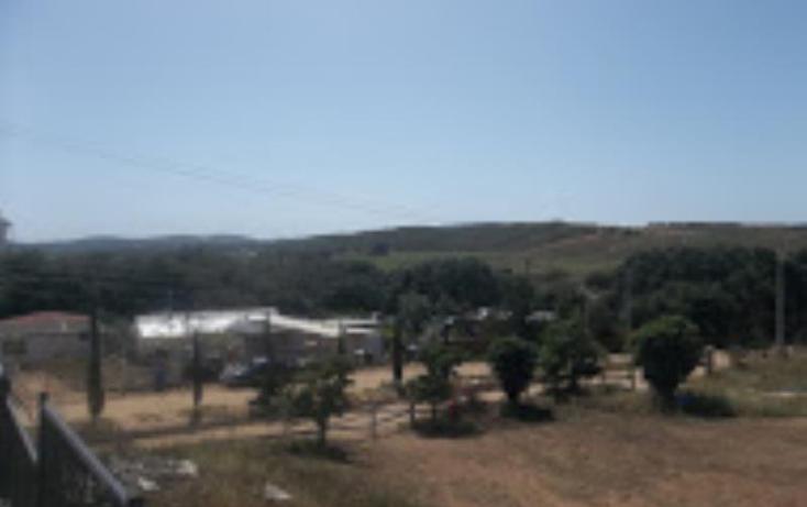 Foto de casa en venta en  -, san antonio de las minas, ensenada, baja california, 1828024 No. 09