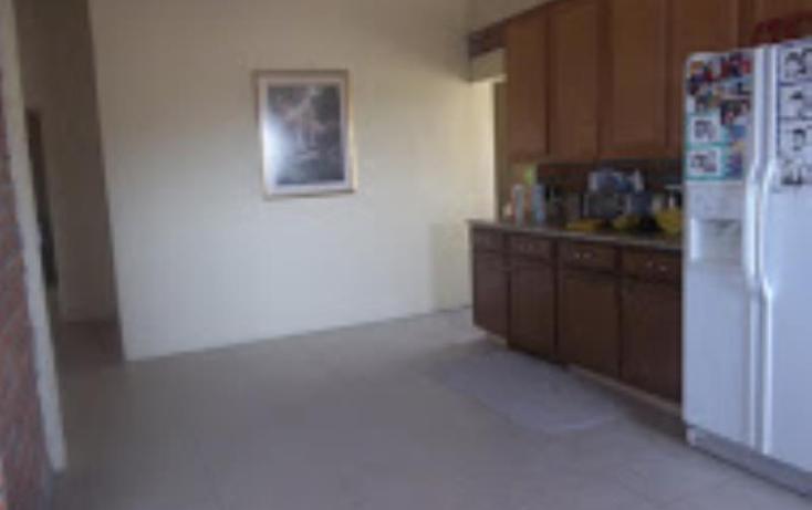 Foto de casa en venta en  -, san antonio de las minas, ensenada, baja california, 1828024 No. 10