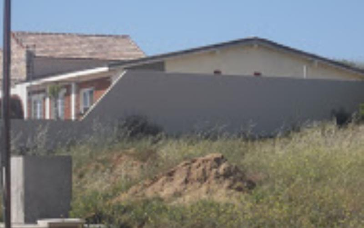 Foto de casa en venta en  -, san antonio de las minas, ensenada, baja california, 1828024 No. 15