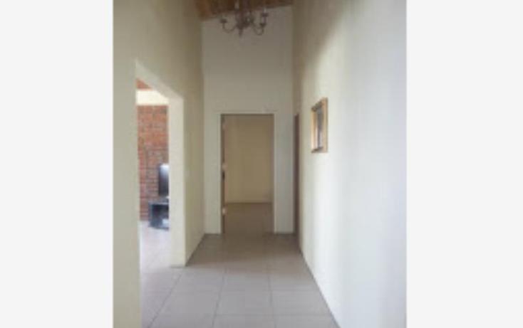 Foto de casa en venta en  -, san antonio de las minas, ensenada, baja california, 1828024 No. 16