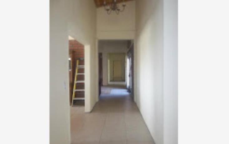 Foto de casa en venta en  -, san antonio de las minas, ensenada, baja california, 1828024 No. 21