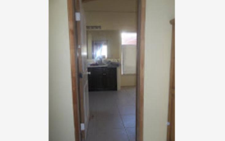 Foto de casa en venta en  -, san antonio de las minas, ensenada, baja california, 1828024 No. 23