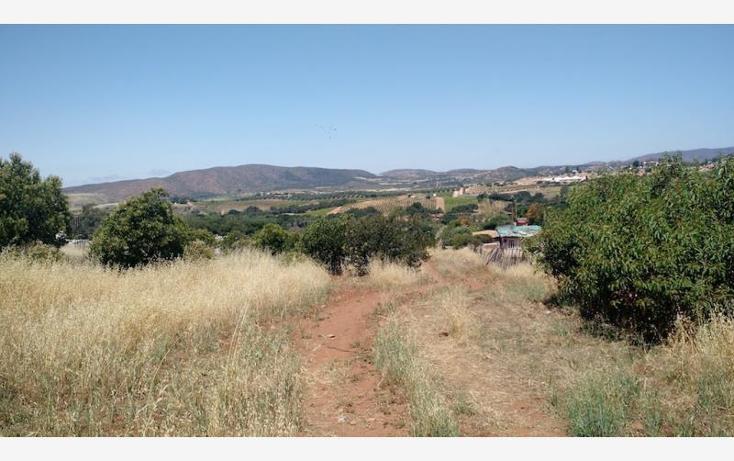 Foto de terreno habitacional en venta en  -, san antonio de las minas, ensenada, baja california, 1934242 No. 05