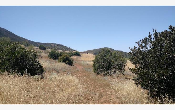 Foto de terreno habitacional en venta en  -, san antonio de las minas, ensenada, baja california, 1934242 No. 07