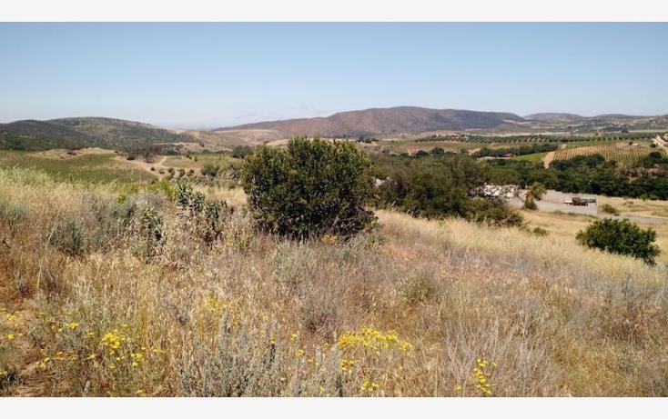 Foto de terreno habitacional en venta en  -, san antonio de las minas, ensenada, baja california, 1934242 No. 09