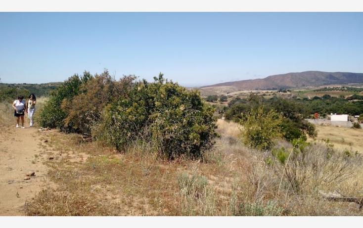 Foto de terreno habitacional en venta en  -, san antonio de las minas, ensenada, baja california, 1934242 No. 12