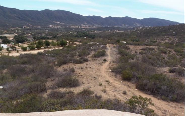 Foto de terreno habitacional en venta en, san antonio de las minas, ensenada, baja california norte, 539806 no 04