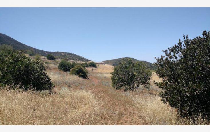 Foto de terreno habitacional en venta en san antonio de las minas, san antonio de las minas, ensenada, baja california norte, 1934242 no 07