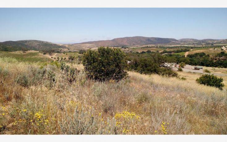 Foto de terreno habitacional en venta en san antonio de las minas, san antonio de las minas, ensenada, baja california norte, 1934242 no 09