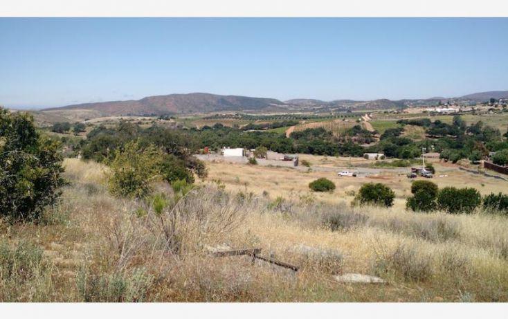 Foto de terreno habitacional en venta en san antonio de las minas, san antonio de las minas, ensenada, baja california norte, 1934242 no 11