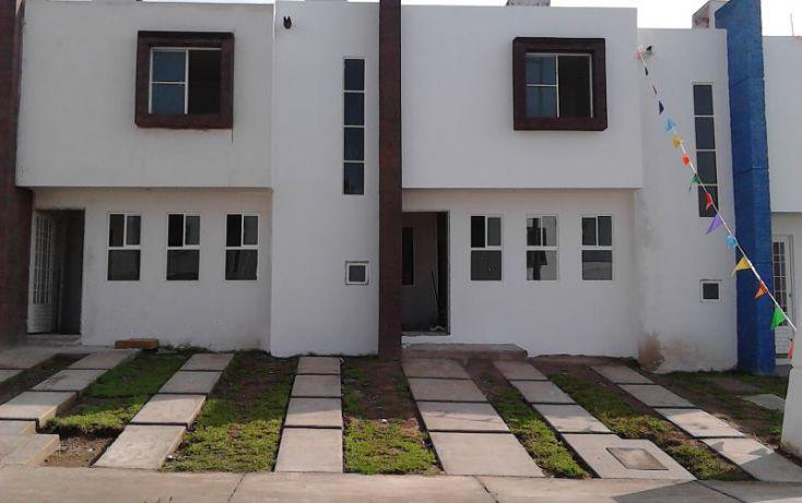 Foto de casa en venta en san antonio de padua 106, ciudad satélite, león, guanajuato, 1243967 no 01