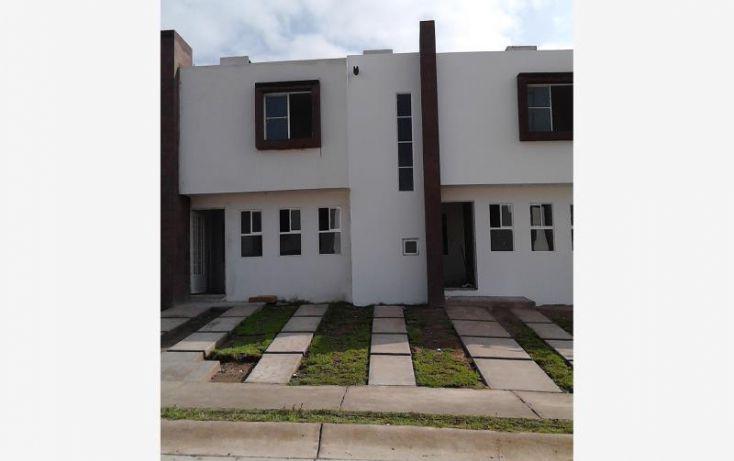 Foto de casa en venta en san antonio de padua 106, ciudad satélite, león, guanajuato, 1243967 no 03
