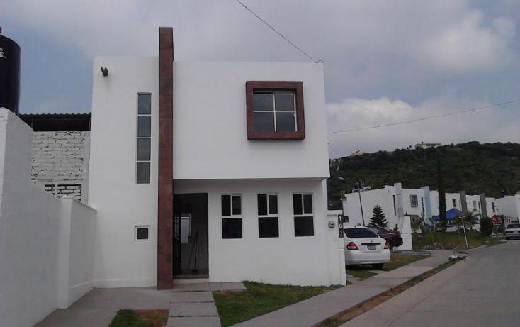 Foto de casa en venta en san antonio de padua 106, ciudad satélite, león, guanajuato, 1243967 no 04