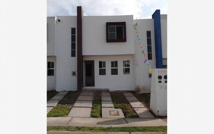Foto de casa en venta en san antonio de padua 106, ciudad satélite, león, guanajuato, 1243967 no 06
