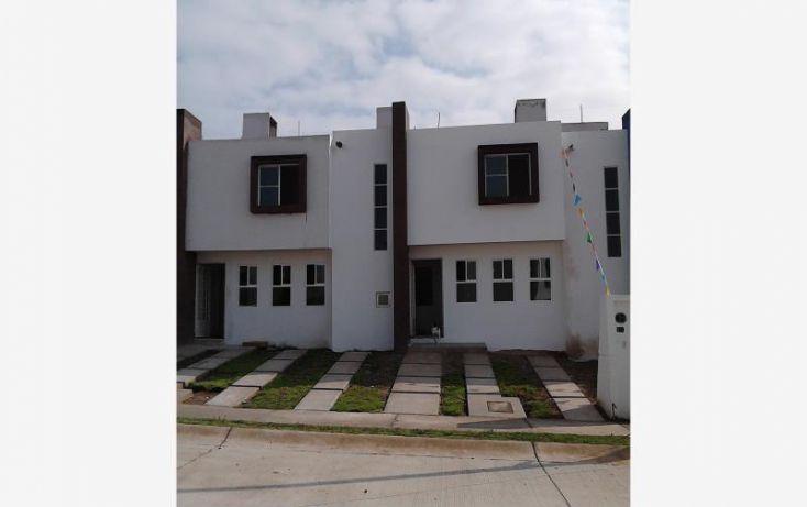 Foto de casa en venta en san antonio de padua 106, ciudad satélite, león, guanajuato, 1243967 no 07
