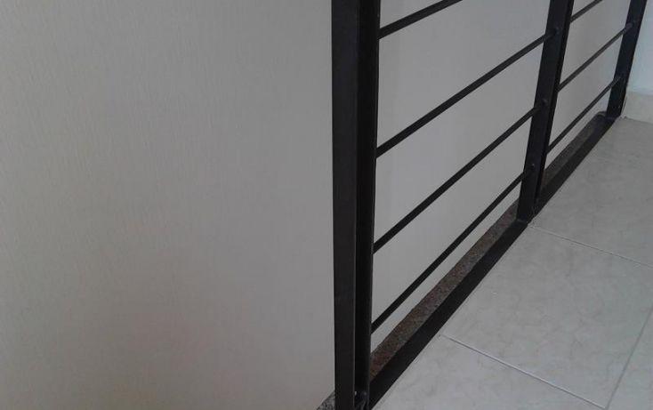 Foto de casa en venta en san antonio de padua 106, ciudad satélite, león, guanajuato, 1243967 no 10
