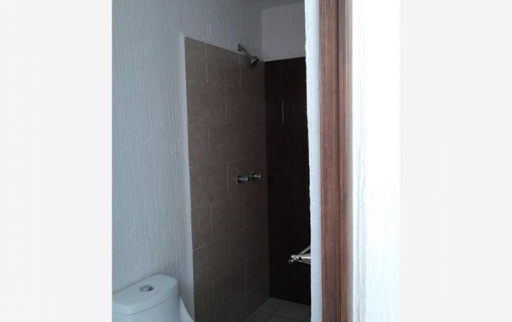 Foto de casa en venta en san antonio de padua 106, ciudad satélite, león, guanajuato, 1243967 no 21