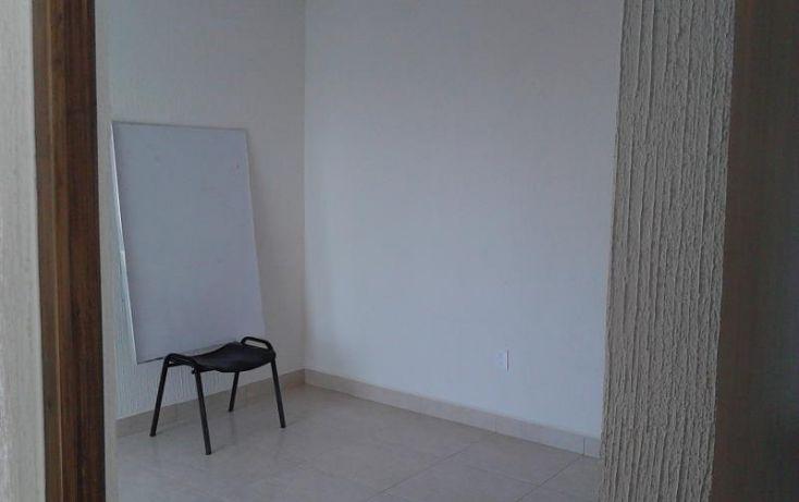 Foto de casa en venta en san antonio de padua 106, ciudad satélite, león, guanajuato, 1243967 no 25