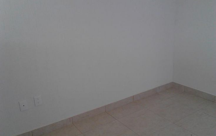 Foto de casa en venta en san antonio de padua 106, ciudad satélite, león, guanajuato, 1243967 no 26