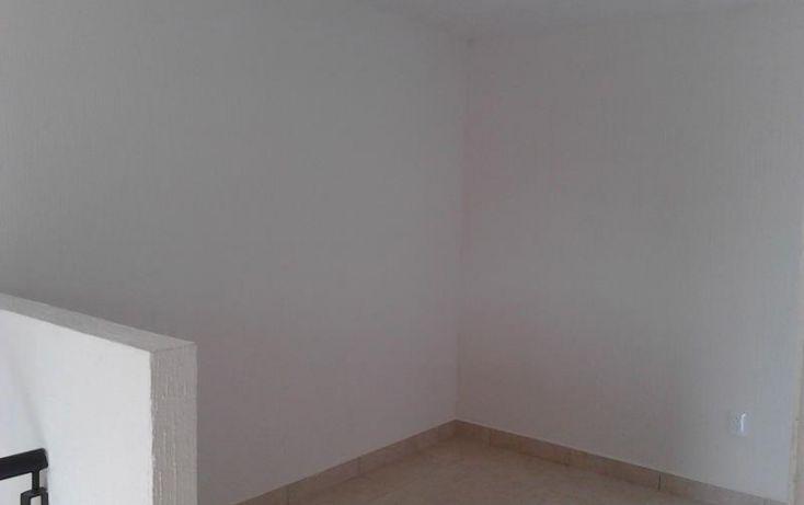Foto de casa en venta en san antonio de padua 106, ciudad satélite, león, guanajuato, 1243967 no 29