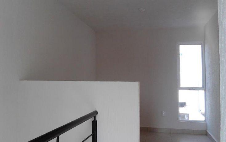 Foto de casa en venta en san antonio de padua 106, ciudad satélite, león, guanajuato, 1243967 no 30