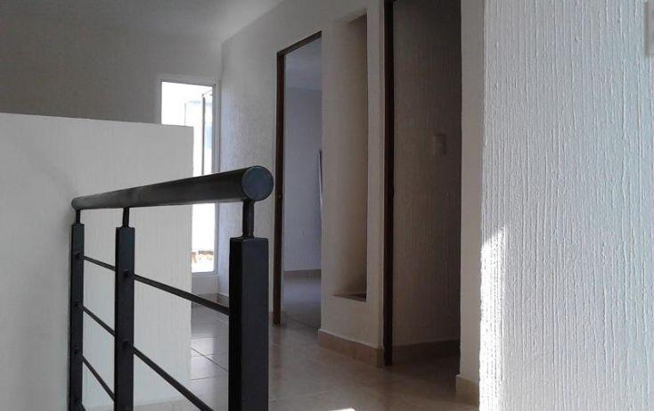 Foto de casa en venta en san antonio de padua 106, ciudad satélite, león, guanajuato, 1243967 no 31