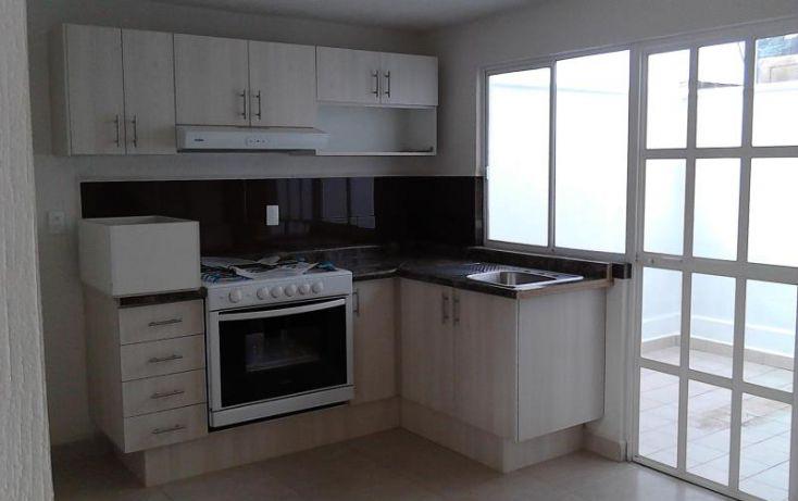 Foto de casa en venta en san antonio de padua 106, ciudad satélite, león, guanajuato, 1243967 no 37