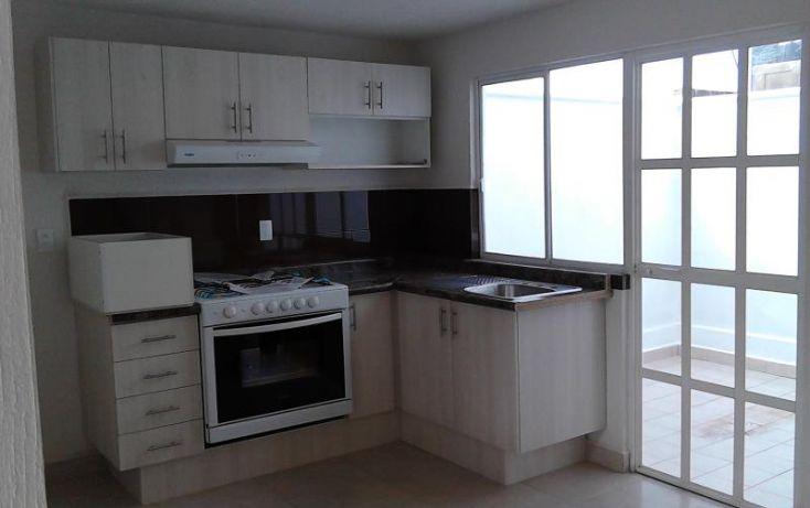 Foto de casa en venta en san antonio de padua 106, ciudad satélite, león, guanajuato, 1243967 no 38