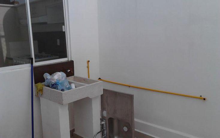 Foto de casa en venta en san antonio de padua 106, ciudad satélite, león, guanajuato, 1243967 no 40