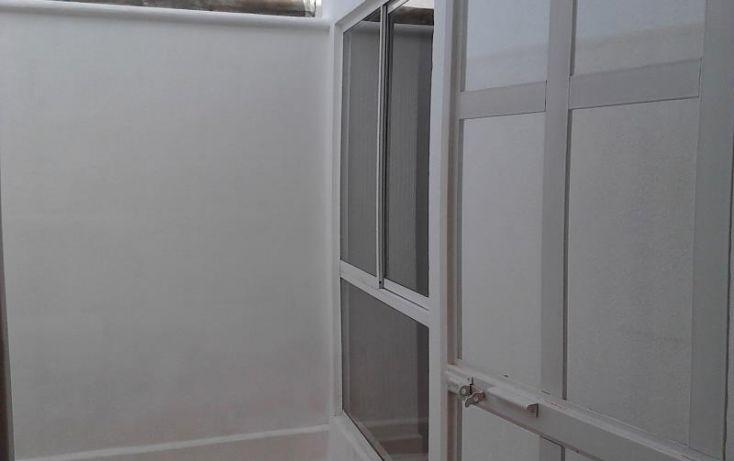 Foto de casa en venta en san antonio de padua 106, ciudad satélite, león, guanajuato, 1243967 no 41