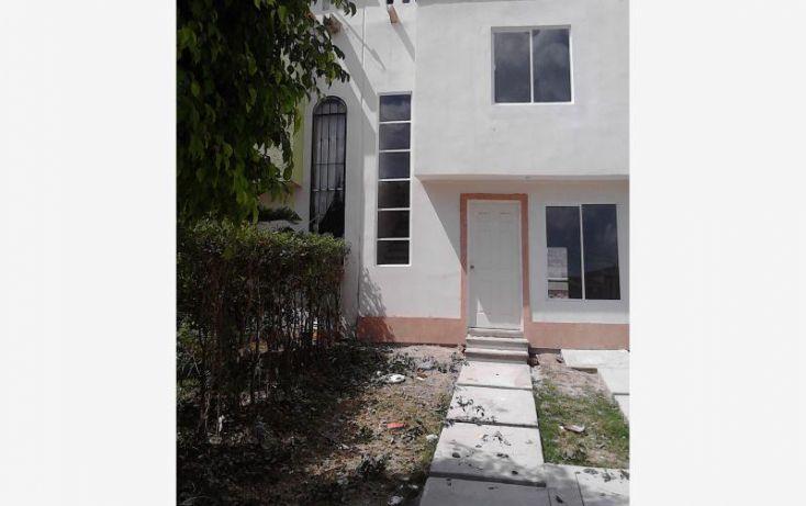 Foto de casa en venta en san antonio de padua 126, ciudad satélite, león, guanajuato, 1243973 no 02