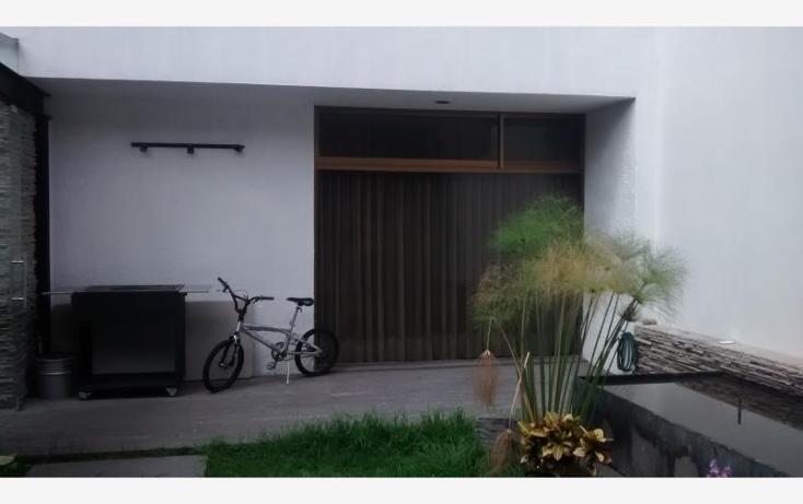 Foto de casa en venta en  433, camino real, zapopan, jalisco, 2559194 No. 05