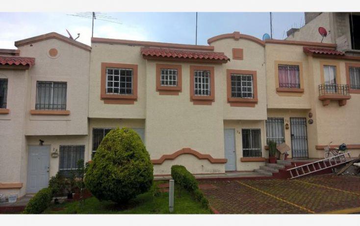 Foto de casa en venta en, san antonio de san pablo tecalco, tecámac, estado de méxico, 2008432 no 01