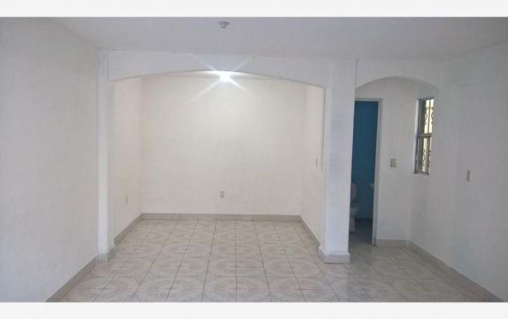 Foto de casa en venta en, san antonio de san pablo tecalco, tecámac, estado de méxico, 2008432 no 02
