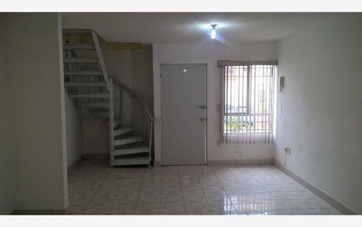 Foto de casa en venta en, san antonio de san pablo tecalco, tecámac, estado de méxico, 2008432 no 03