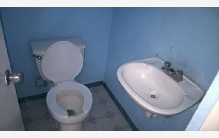 Foto de casa en venta en, san antonio de san pablo tecalco, tecámac, estado de méxico, 2008432 no 06