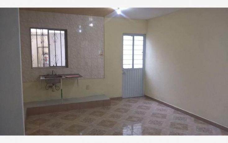 Foto de casa en venta en, san antonio de san pablo tecalco, tecámac, estado de méxico, 2008432 no 07