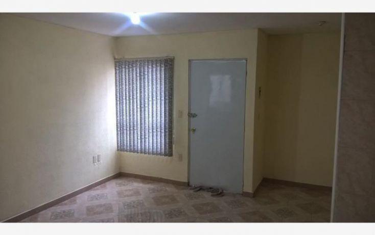 Foto de casa en venta en, san antonio de san pablo tecalco, tecámac, estado de méxico, 2008432 no 09