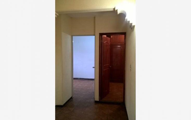 Foto de casa en venta en, san antonio de san pablo tecalco, tecámac, estado de méxico, 2008432 no 12
