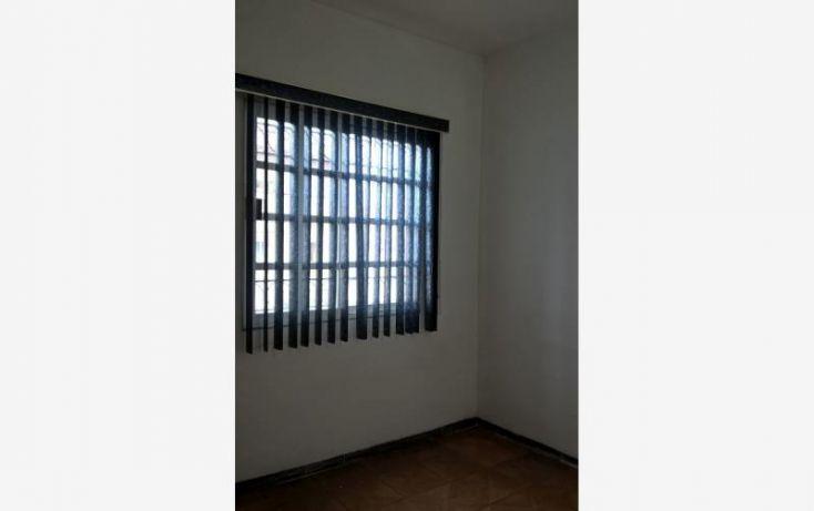 Foto de casa en venta en, san antonio de san pablo tecalco, tecámac, estado de méxico, 2008432 no 15