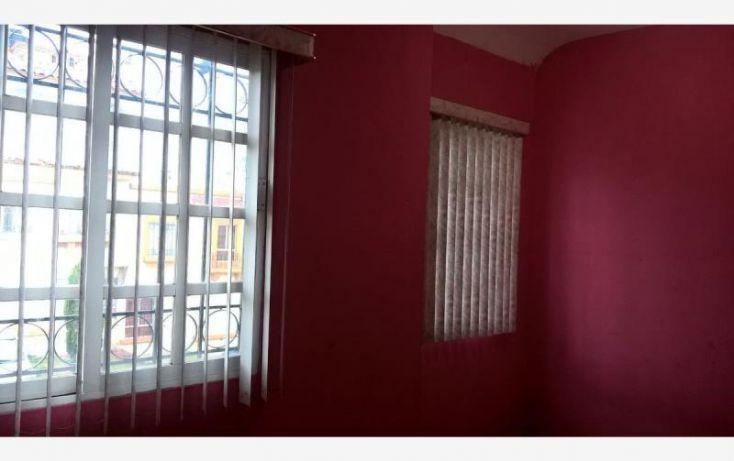 Foto de casa en venta en, san antonio de san pablo tecalco, tecámac, estado de méxico, 2008432 no 16