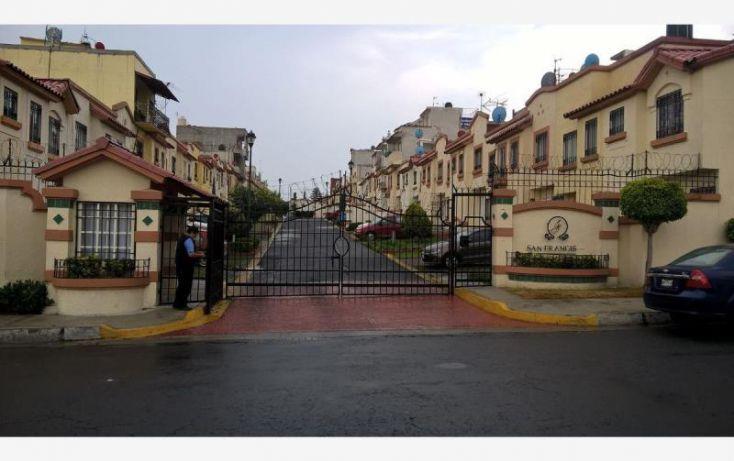 Foto de casa en venta en, san antonio de san pablo tecalco, tecámac, estado de méxico, 2008432 no 19