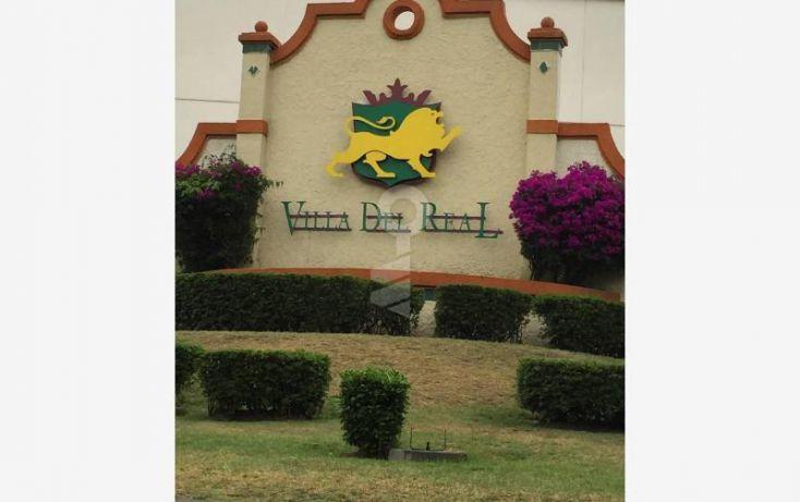 Foto de casa en venta en, san antonio de san pablo tecalco, tecámac, estado de méxico, 2008432 no 20