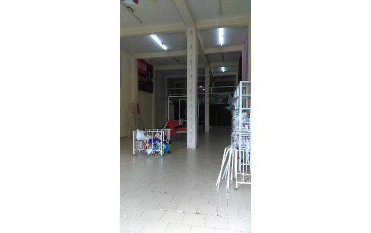 Foto de local en venta en  , san antonio del alambrado, león, guanajuato, 1086869 No. 02