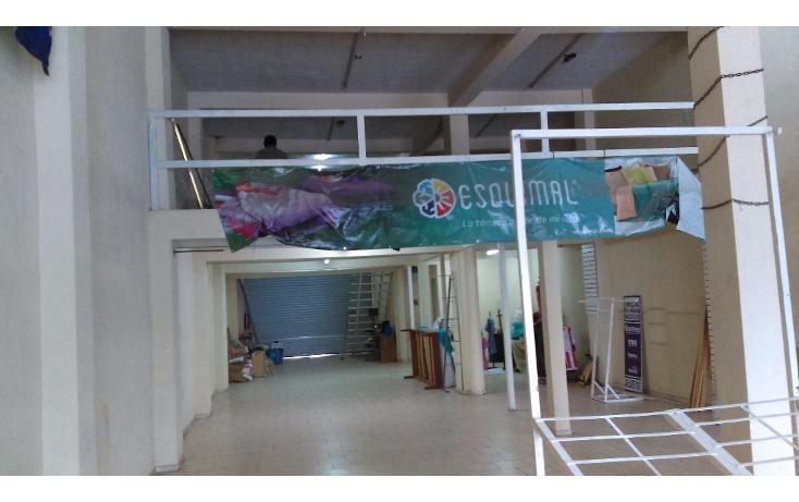 Foto de local en venta en  , san antonio del alambrado, león, guanajuato, 1086869 No. 03