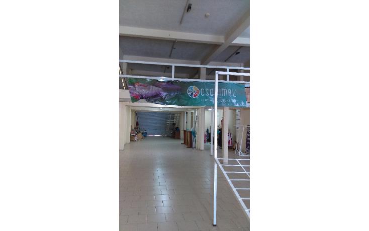 Foto de local en venta en  , san antonio del alambrado, león, guanajuato, 1086869 No. 04