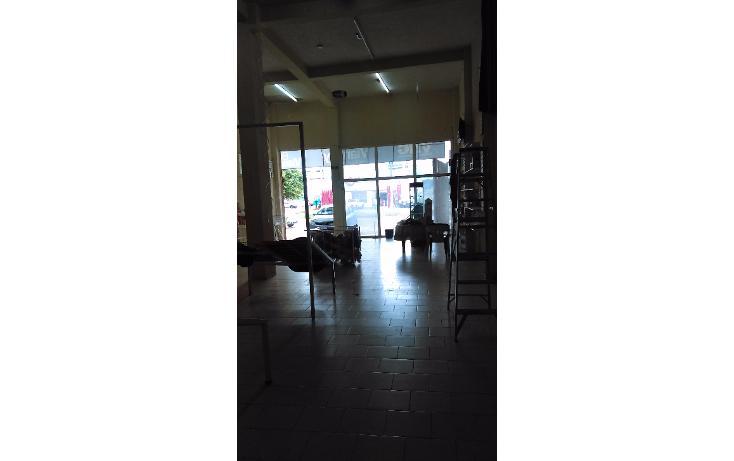 Foto de local en venta en  , san antonio del alambrado, león, guanajuato, 1086869 No. 05